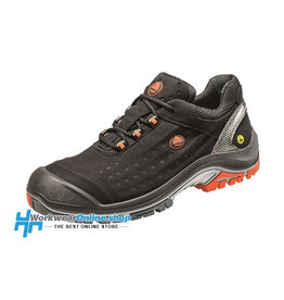 Bata Safety Shoes Bataschuh Quad