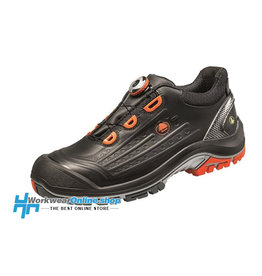 Bata Safety Shoes Bataschuh Tronic