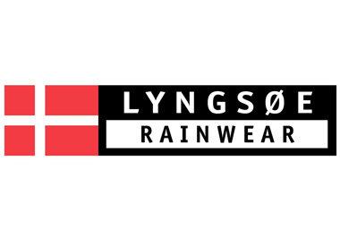 Lyngsoe Rainwear
