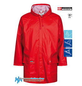Lyngsøe Rainwear  Lyngsoe Regenbekleidung LR48