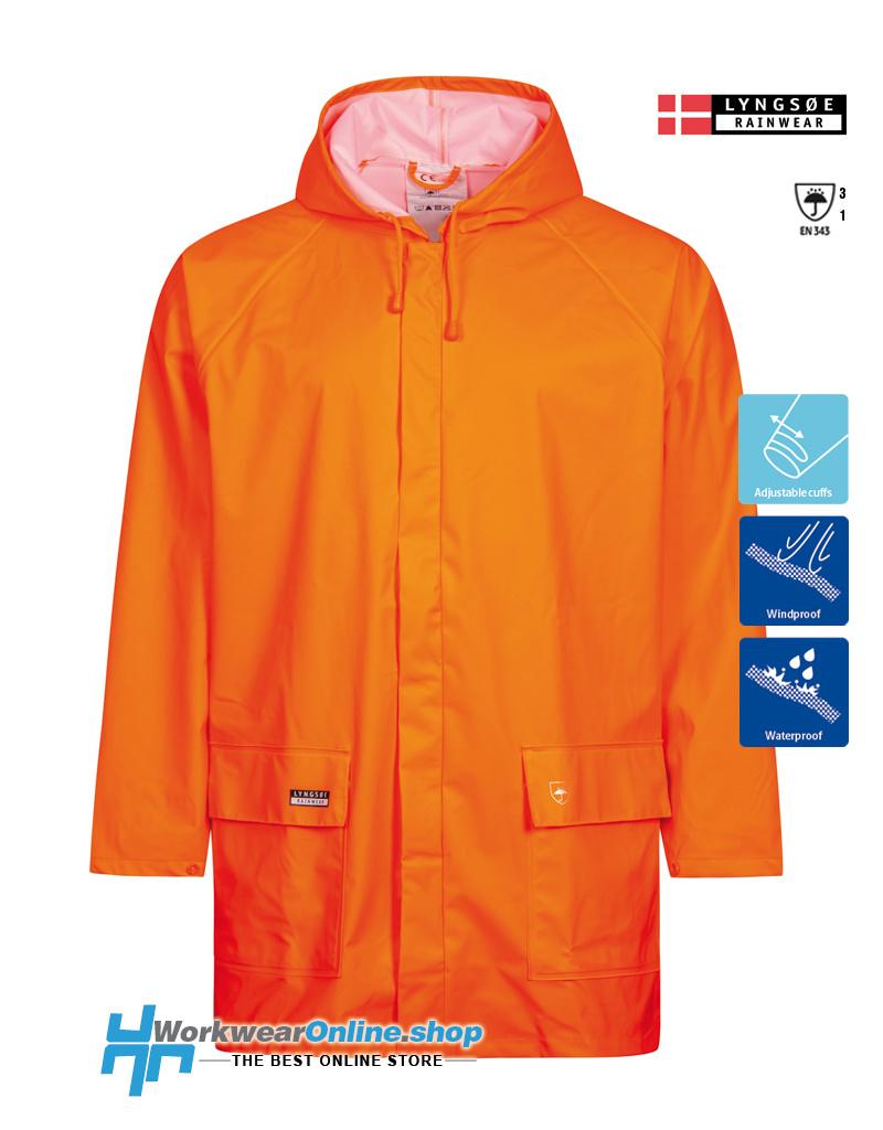 Lyngsoe Rainwear Lyngsoe Rainwear LR48