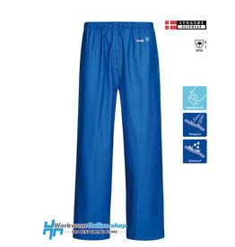Lyngsoe Rainwear Lyngsoe Vêtements de pluie LR41