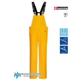 Lyngsoe Rainwear Lyngsoe Vêtements de pluie LR46