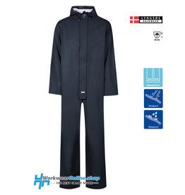 Lyngsoe Rainwear Ropa impermeable Lyngsoe LR13