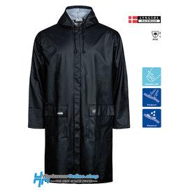 Lyngsøe Rainwear  Lyngsoe Regenbekleidung LR8048