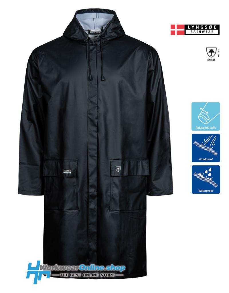 Lyngsøe Rainwear  Lyngsoe Rainwear LR8048