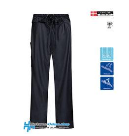 Lyngsoe Rainwear Ropa impermeable Lyngsoe LR8041