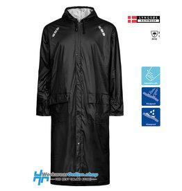 Lyngsoe Rainwear Lyngsoe Rainwear LR8018