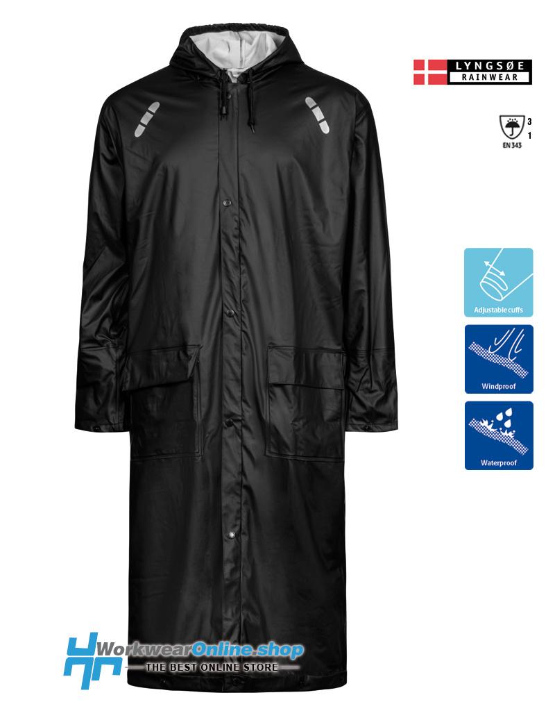 Lyngsøe Rainwear  Lyngsoe Rainwear LR8018