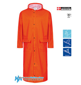 Lyngsøe Rainwear  Lyngsoe Vêtements de pluie LR8038