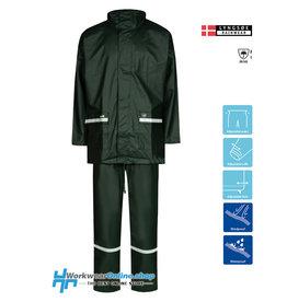 Lyngsoe Rainwear Lyngsoe Rainwear LR1389