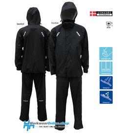 Lyngsøe Rainwear  Lyngsoe Vêtements de pluie LR1330