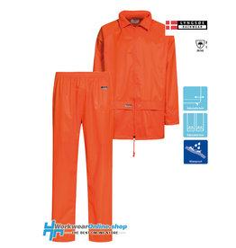 Lyngsoe Rainwear Lyngsoe Vêtements de pluie LR104054