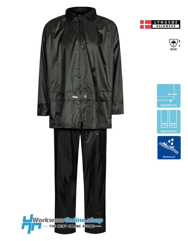 Lyngsoe Rainwear Lyngsoe Rainwear LR104054
