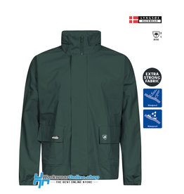 Lyngsoe Rainwear Lyngsoe Rainwear LR1841