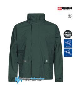 Lyngsoe Rainwear Lyngsoe Vêtements de pluie LR1841