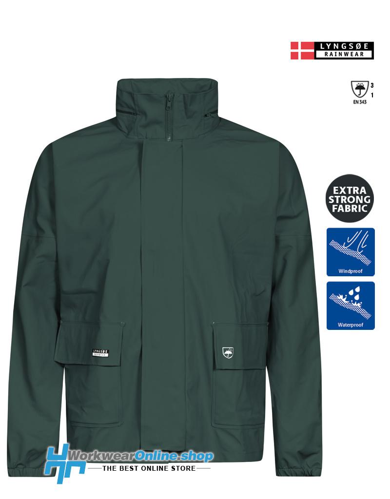 Lyngsøe Rainwear  Lyngsoe Rainwear LR1841
