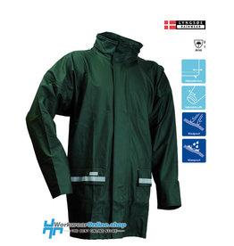 Lyngsøe Rainwear  Lyngsoe Regenbekleidung LR98