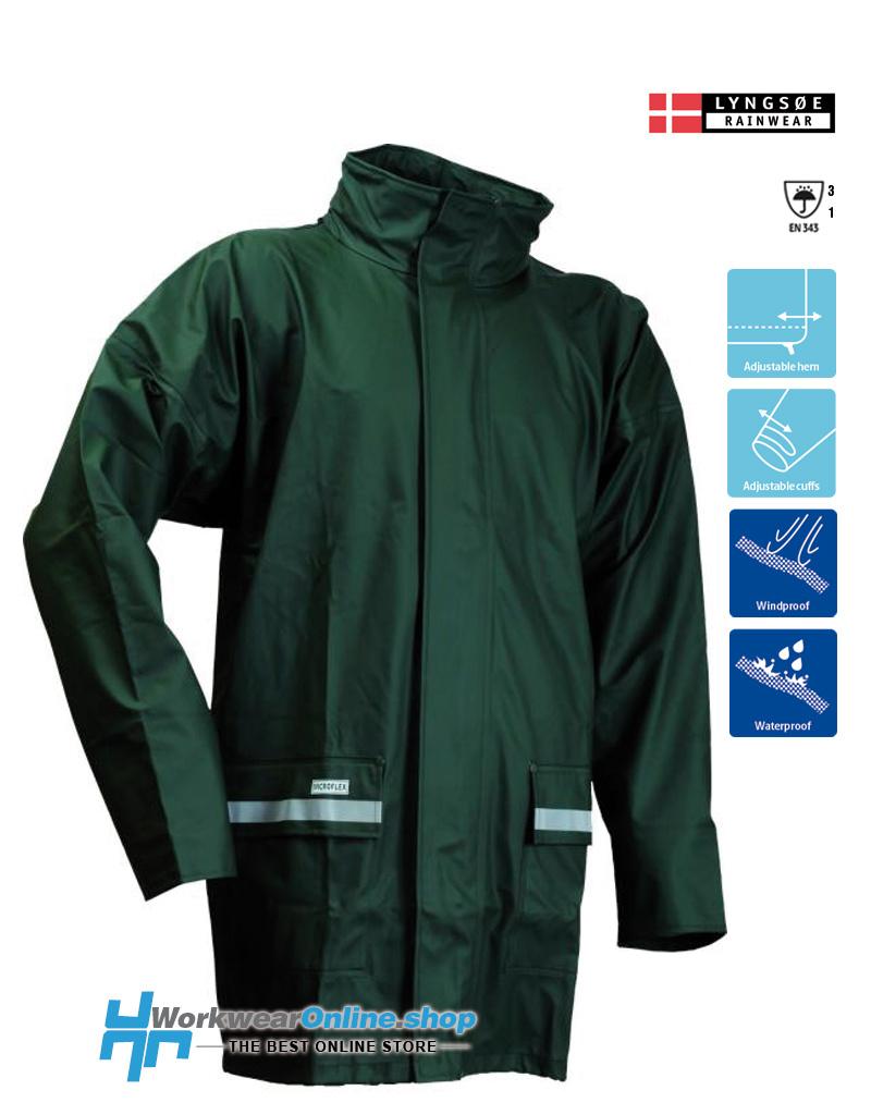 Lyngsoe Rainwear Lyngsoe Rainwear LR98