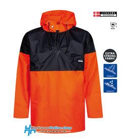 Lyngsoe Rainwear Lyngsoe Vêtements de pluie LR119