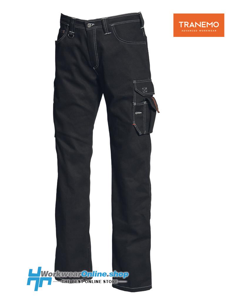 Tranemo Workwear Tranemo Workwear Craftsmen PRO 7720-15