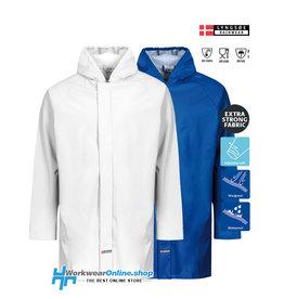 Lyngsoe Rainwear Lyngsoe Vêtements de pluie LR38