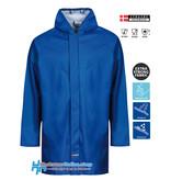 Lyngsoe Rainwear Ropa impermeable Lyngsoe LR38