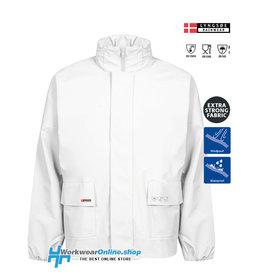 Lyngsøe Rainwear  Lyngsoe Vêtements de pluie LR68