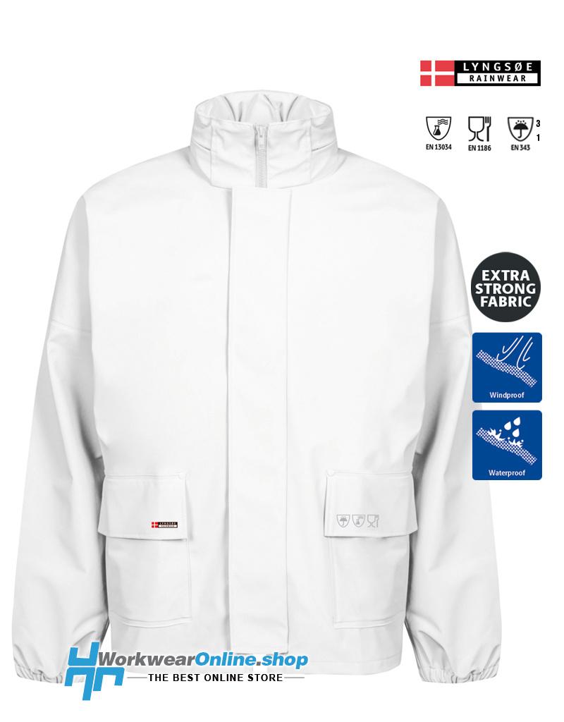 Lyngsøe Rainwear  Lyngsoe Regenbekleidung LR68