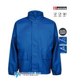 Lyngsoe Rainwear Lyngsoe Regenbekleidung LR68