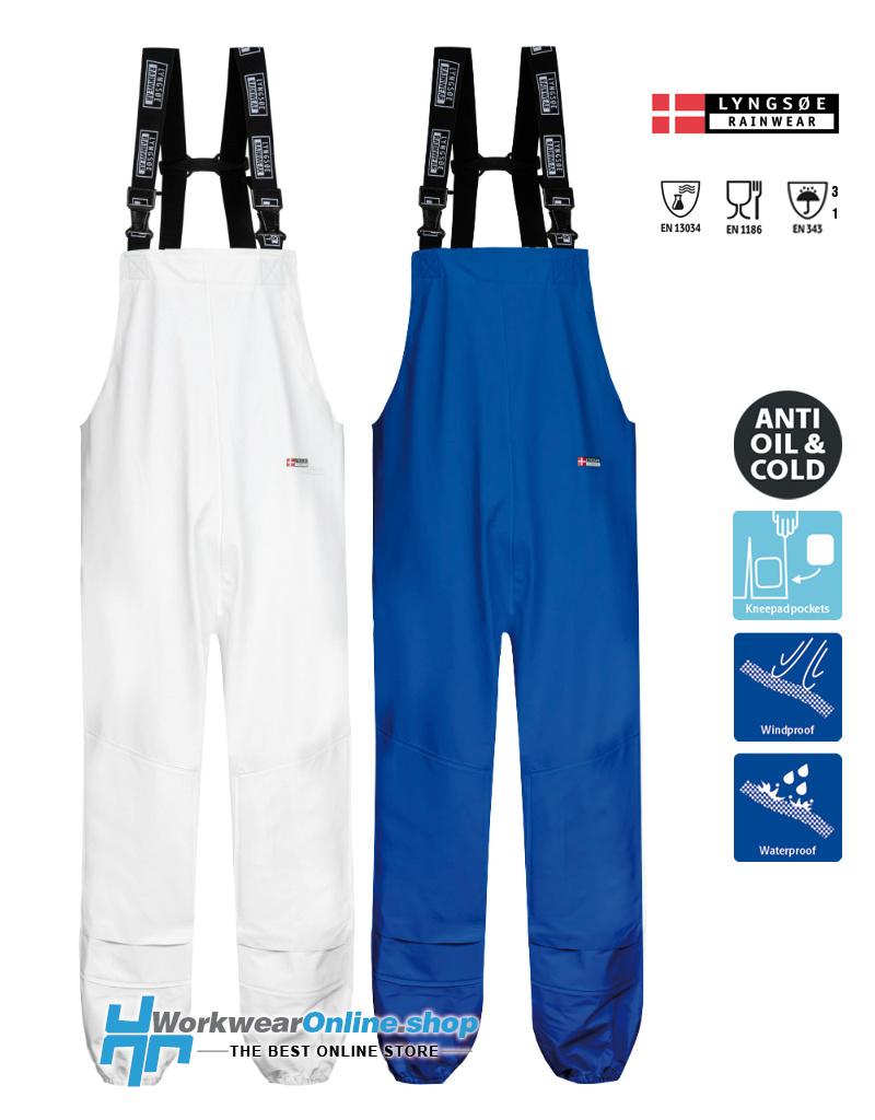 Lyngsoe Rainwear Lyngsoe Rainwear LR1655