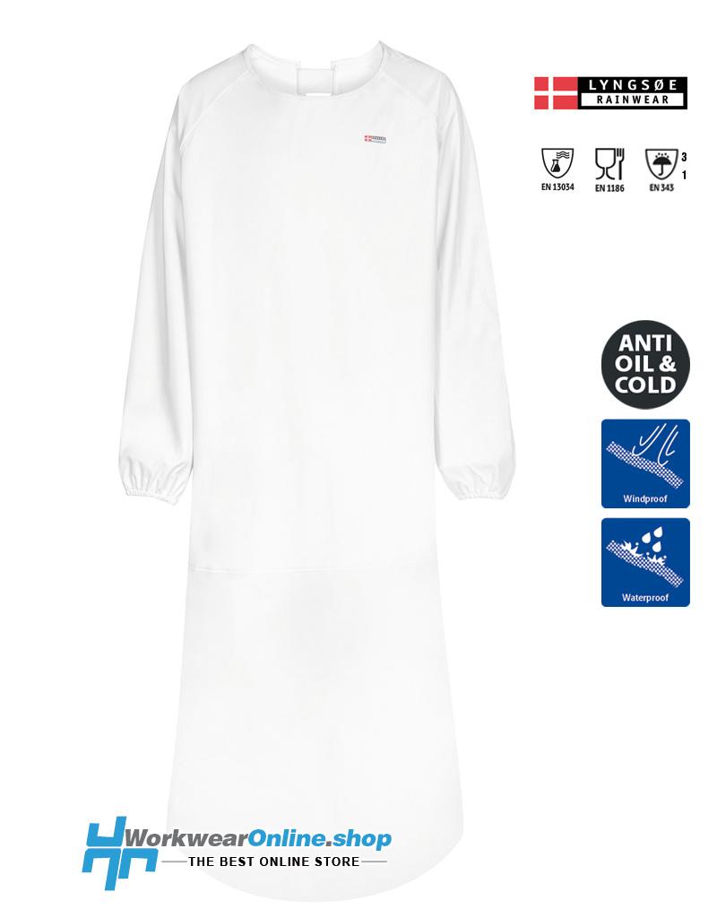 Lyngsoe Rainwear Lyngsoe Vêtements de pluie LR1145