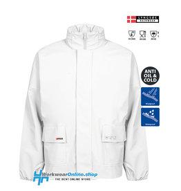 Lyngsøe Rainwear  Lyngsoe Vêtements de pluie LR1941