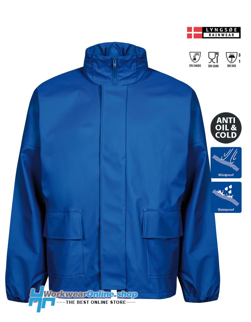 Lyngsoe Rainwear Lyngsoe Rainwear LR1941