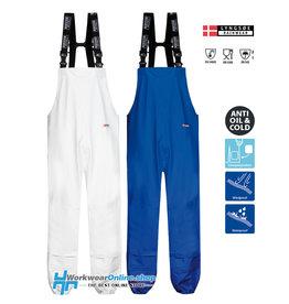 Lyngsoe Rainwear Lyngsoe Vêtements de pluie LR1955