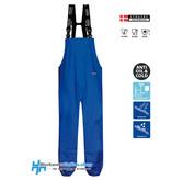 Lyngsoe Rainwear Ropa impermeable Lyngsoe LR1955