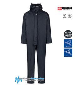 Lyngsøe Rainwear  Lyngsoe Regenbekleidung P1007