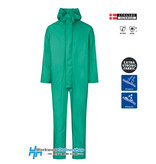 Lyngsoe Rainwear Ropa impermeable Lyngsoe P1007