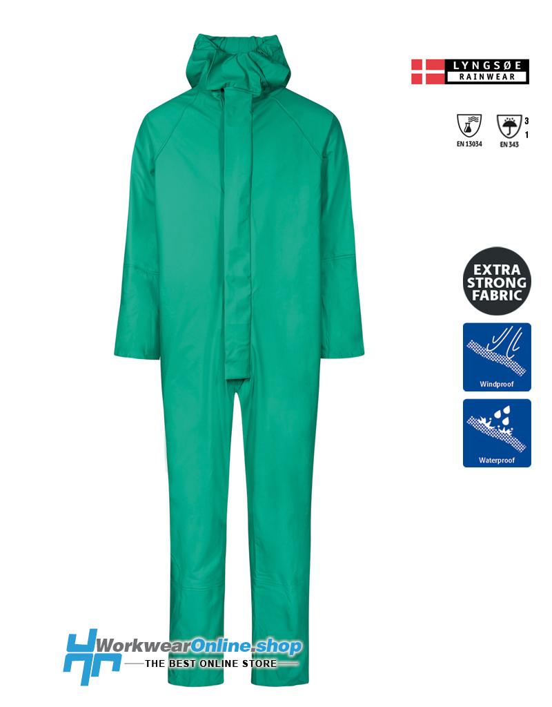 Lyngsøe Rainwear  Lyngsoe Rainwear P1007