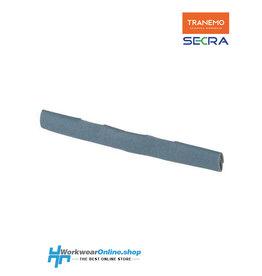 Secra Veiligheidshelmen Secra sweatband for