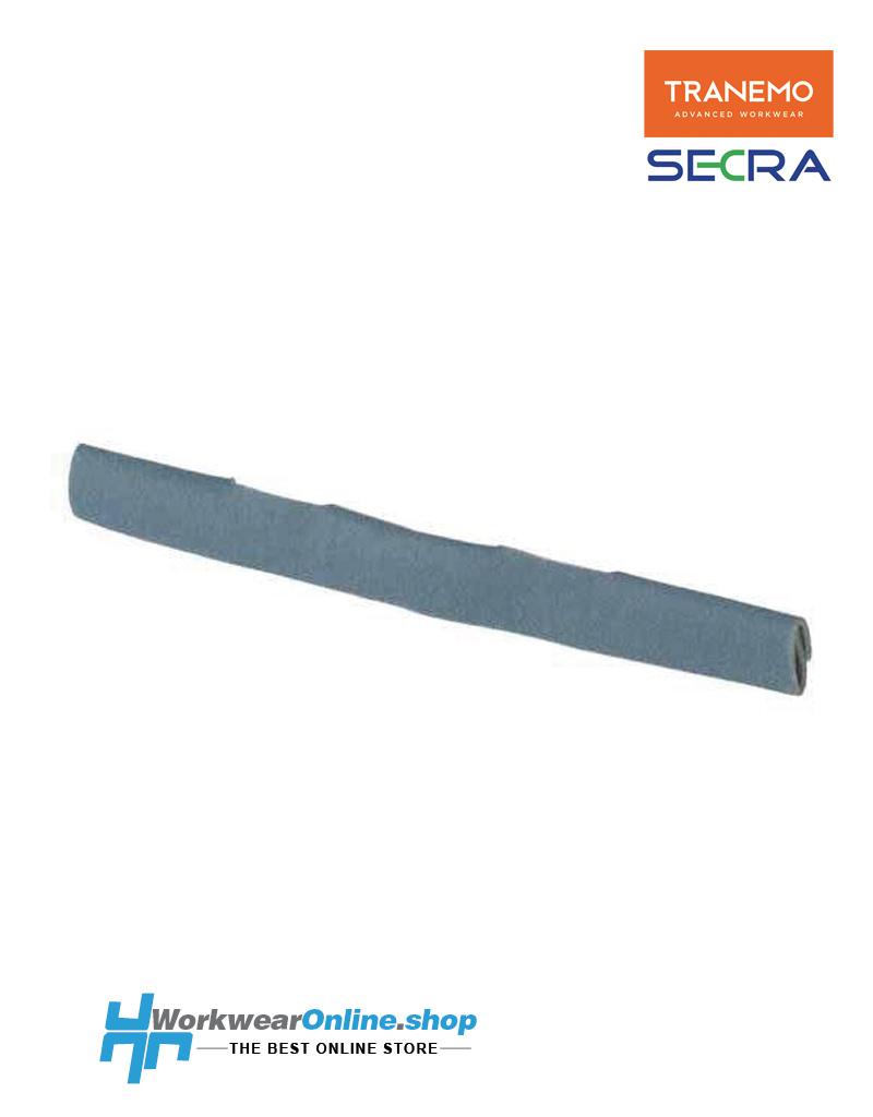Secra Veiligheidshelmen Secra Schweißband für