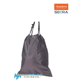 Secra Veiligheidshelmen Secra Transport and Storage Bag
