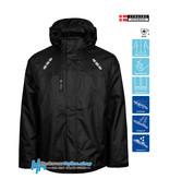 Lyngsoe Rainwear Lyngsoe Rainwear FOX3057