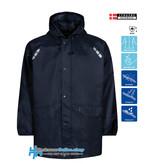 Lyngsoe Rainwear Ropa de lluvia Lyngsoe FOX6048
