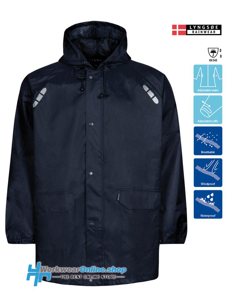 Lyngsoe Rainwear Lyngsoe Rainwear FOX6048
