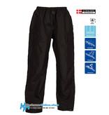 Lyngsøe Rainwear  Lyngsoe Rainwear FOX6041