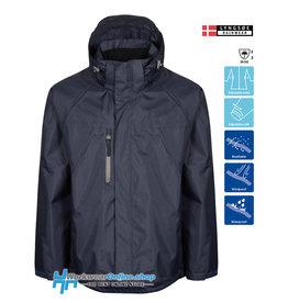 Lyngsoe Rainwear Lyngsoe Rainwear FOX6030