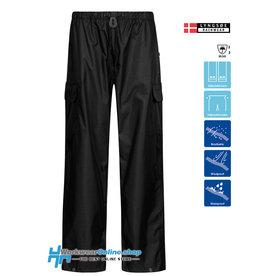 Lyngsoe Rainwear Ropa impermeable de Lyngsoe FOX6051-07