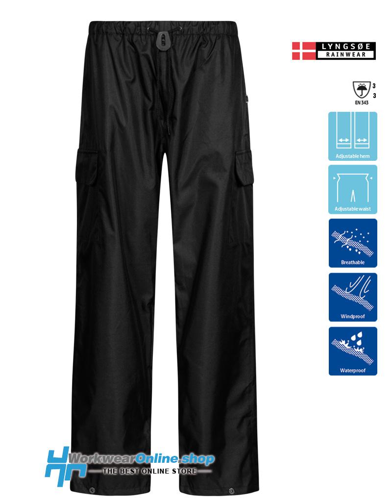 Lyngsoe Rainwear Lyngsoe Rainwear FOX6051-07