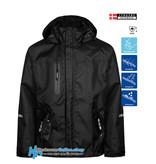 Lyngsoe Rainwear Ropa impermeable de Lyngsoe FOX7057-07